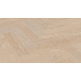 MEISTER - PS 500 - ROBLE ARMÓNICO PEARL - 8816