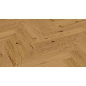 MEISTER - PS 500 - ROBLE VITAL - 8377