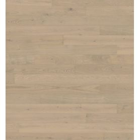 HARO - SERIE 4000 - ROBLE GRIS ARENA MARKANT - 535449