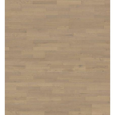 HARO - SERIE 4000 - ROBLE GRIS ARENA FAVORIT - 538930