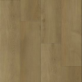 FAUS BLUE R-EVOLUTION - ROBLE ANGEL