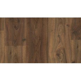 TARKETT - EASY LINE 832 - CLASSIC WALNUT BROWN - 510011006
