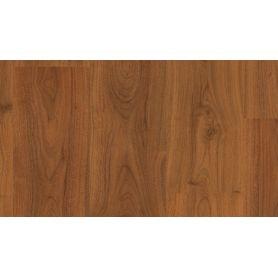 TARKETT - EASY LINE 832 - CLASSIC WALNUT RED - 510011005