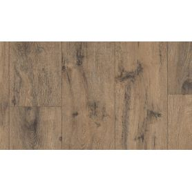 TARKETT - ESSENTIALS 832 - BLACKFOREST OAK - 510012001