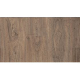 TARKETT - ESSENTIALS 832 - CLASSIC WALNUT BEIGE - 510012004
