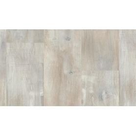 TARKETT - ESSENTIALS 832 - DESERT OAK - 510012003