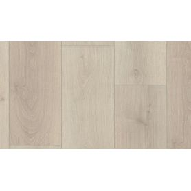 TARKETT - ESSENTIALS 832 - SALT OAK - 510012011