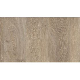 TARKETT - ESSENTIALS 832 - SONDERVIG OAK LIMED - 510012009