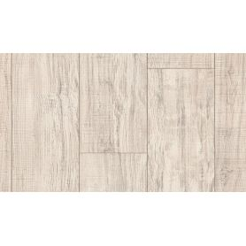TARKETT - ESSENTIALS 832 - SUNSET OAK - 510012008