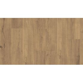TARKETT - ESSENTIALS 832 - TICINO OAK - 510012014