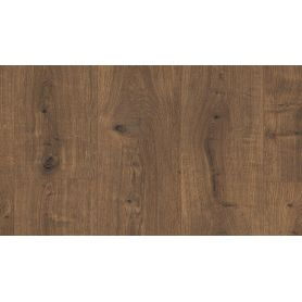 TARKETT - ESSENTIALS 832 - TUNDRA OAK AUTUMN - 510012006