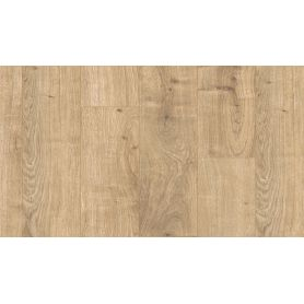 TARKETT - ESSENTIALS 832 - TUNDRA OAK SPRING - 510012005