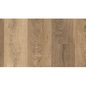 TARKETT - ESSENTIALS 832 - VICTORIA OAK NATURE - 510012010