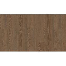 TARKETT - WOODSTOCK 832 - BENCH OAK BROWN - 510018006