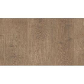 TARKETT - WOODSTOCK 832 - BROWN OAK - 510018007