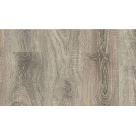 TARKETT - WOODSTOCK 832 4V - ARTISAN OAK GREY - 510019003