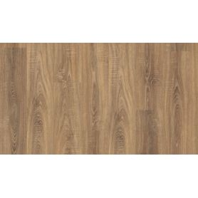 TARKETT - WOODSTOCK 832 4V - ARTISAN OAK NATURAL - 510019004