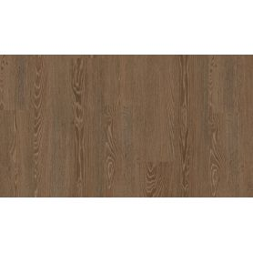 TARKETT - WOODSTOCK 832 4V - BENCH OAK BROWN - 510019006