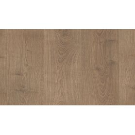 TARKETT - WOODSTOCK 832 4V - BROWN OAK - 510019007