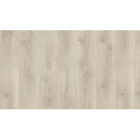 TARKETT - WOODSTOCK 832 4V - CHALK OAK - 510019015