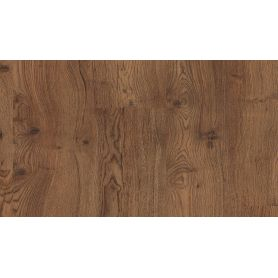 TARKETT - WOODSTOCK 832 4V - DARK COPPER OAK - 510019013
