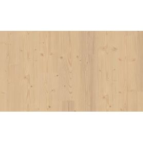 TARKETT - WOODSTOCK 832 4V - HANDBRUSHED PINE NATURAL - 510019002