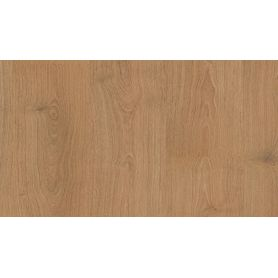TARKETT - WOODSTOCK 832 4V - HONEY OAK - 510019010