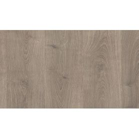 TARKETT - WOODSTOCK 832 4V - MAREMMA OAK - 510019012