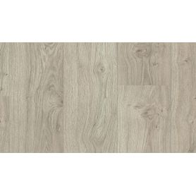 TARKETT - WOODSTOCK 832 4V - PATAGONIA OAK - 510019014