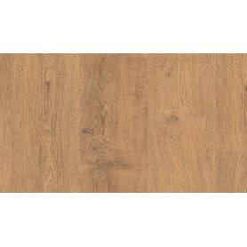 TARKETT - WOODSTOCK 832 4V - PATINA OAK - 510019009