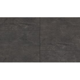 TARKETT - LAMIN'ART - CRACKED SLATE - 510015005
