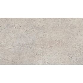 TARKETT - LAMIN'ART - GREY GRANITE - 510015003