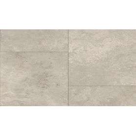 TARKETT - LAMIN'ART - GREY LIMESTONE - 510015001