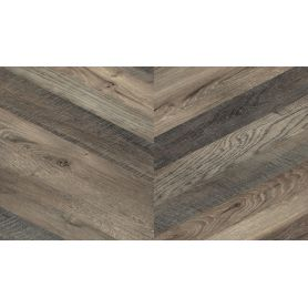 TARKETT - LAMIN'ART - RIVERBED OAK - 510013003
