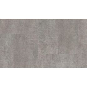 TARKETT - LAMIN'ART - TEXTILE CONCRETE - 510015004