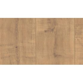 TARKETT - LAMIN'ART - TUDOR OAK - 510014001