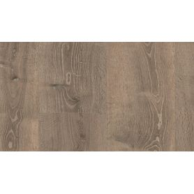 TARKETT - LONG BOARD 1032 - BLACKSMITH OAK AGED - 510016004