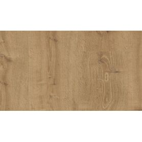 TARKETT - LONG BOARD 1032 - BLACKSMITH OAK NATURAL - 510016002