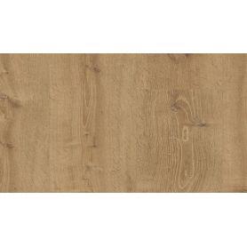 TARKETT - LONG BOARD 1032 - BLACKSMITH OAK NATURAL - 510016002