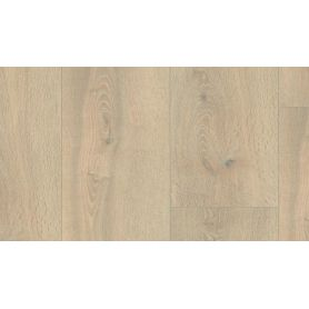 TARKETT - LONG BOARD 1032 - SIERRA OAK SAND - 510016006