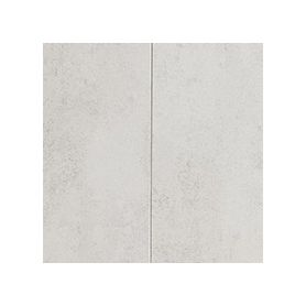 FAUS DECOR - URBAN - OXIDO BLANCO - S023949