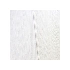 FAUS DECOR - URBAN - FRESNO WHITE - S173781