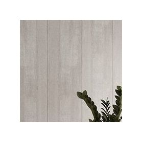 FAUS DECOR - URBAN - TERRAZO GRIS - S023956