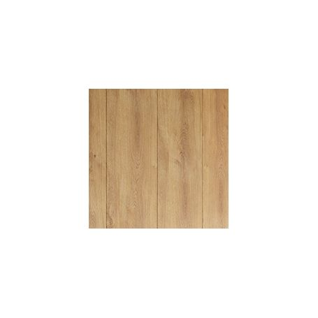 FAUS DECOR - TOUCH 3D - ROBLE ALHAMBRA - S023987