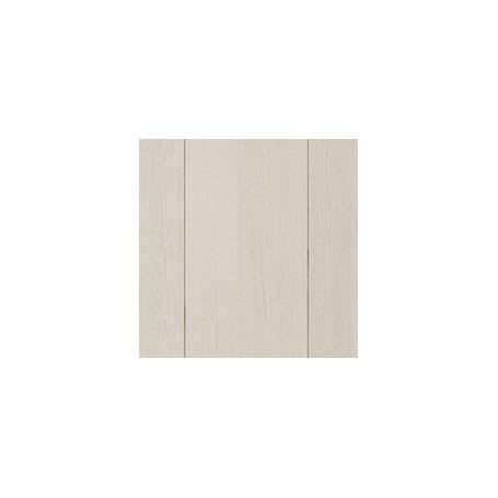 FAUS DECOR - TOUCH 3D - FRESNO WHITE - S173798