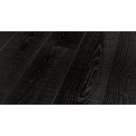 PARADOR - TRENDTIME 6 - LIVING - ROBLE NOIR ESTRUCTURA ASERRADA - 1739943