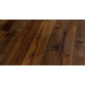 PARADOR - TRENDTIME 8 - CLASSIC - ROBLE SMOKED TREE PLANK - 1739956