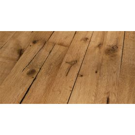 PARADOR - TRENDTIME 8 - CLASSIC - ROBLE TREE PLANK - 1739957