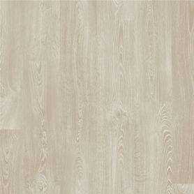 BALTERIO - DOLCE - ROBLE GRIS CLARO - 60705