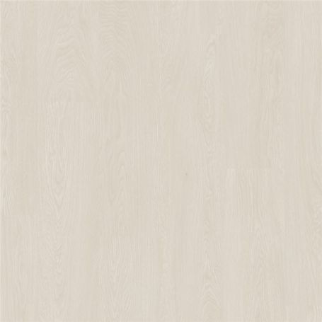 BALTERIO - DOLCE - ROBLE BLANCO PERLA - 61029
